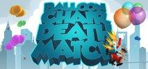 Balloon Chair Death Match per PC Windows