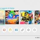 Nintendo Switch, Hideki Kamiya: il menù Home della console fa schifo, dice il director di Bayonetta 3