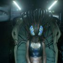 L'horror ad ambientazione cyberpunk Observer, dagli autori di Layers of Fear, arriverà questa estate su PC e console