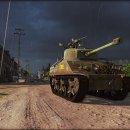 Vediamo i campi di battaglia di Steel Division: Normandy 44 nella nostra videorecensione