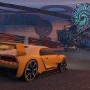 GTA Online: un segreto richiede di far ubriacare il personaggio