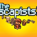 The Escapists 2 ci dà il benvenuto a Center Perks con un nuovo trailer