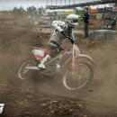 Mattia Comba gioca nel fango nel Long Play di stasera con MXGP3 - The Official Motocross Videogame