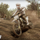 MXGP3 è disponibile da oggi su PC, PlayStation 4 e Xbox One, ecco il trailer di lancio