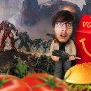 A Pranzo con Halo Wars 2: Ultimate Edition