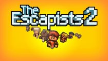 "The Escapists 2 - Trailer ""Return to Center Perks"""
