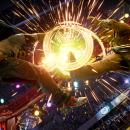 Campione di Tekken 7 umilia un cheater in diretta, costringendolo a scappare dal gioco con la coda tra le gambe