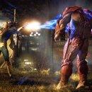 Injustice 2 in arrivo su Xbox Game Pass?