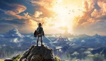 The Legend of Zelda: Breath of the Wild - Videorecensione