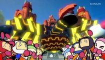 Super Bomberman R - Il trailer di lancio