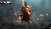 Battlefield 1 - Trailer ufficiale espansione They Shall Not Pass