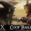 Styx: Shards of Darkness - Trailer della modalità cooperativa