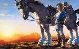Un nuovo Zelda su Wii U, alla fine - Recensione