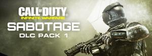 Call of Duty: Infinite Warfare - Sabotage per PC Windows