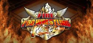 Fire Pro Wrestling World per PC Windows