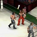 Fire Pro Wrestling World, la recensione
