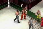 Fire Pro Wrestling World, la recensione - Recensione