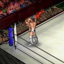 Fire Pro Wrestling World lanciato su Steam, già nella top 10 mondiale