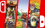 Dieci proprietà intellettuali Nintendo che aspettiamo su Switch - Speciale