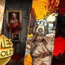 Games with Gold - Marzo 2017