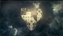 Destiny - Teaser per il reveal di Age of Triumph