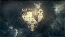 Destiny - Teaser per il reveal di Age of Triumph