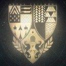Bungie presenterà l'8 marzo l'ultima espansione di Destiny, Age of Triumph