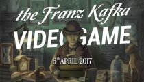 The Franz Kafka Videogame - Trailer con data di lancio
