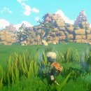Yonder: The Cloud Catcher Chronicles - Trailer data d'uscita