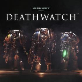 Warhammer 40.000: Deathwatch - Enhanced Edition  per PlayStation 4
