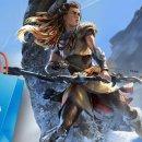 Questa settimana su PlayStation Store - 9 marzo