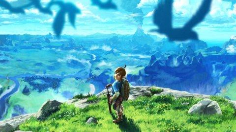 Warren Spector vede nel successo di The Legend of Zelda: Breath of the Wild una specie di certificazione del valore di titoli come il suo Deus Ex