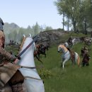 Combattenti, strateghi e forse re in Mount & Blade II: Bannerlord