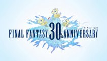 Final Fantasy - Il video celebrativo per il trentennale della serie