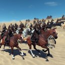 Due nuovi trailer per Mount & Blade II: Bannerlord