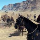 Ecco la Captain Mode di Mount & Blade II: Bannerlord in video