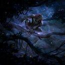 Disponibile per PC The Elder Scrolls: Legends