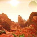 Disponibile l'aggiornamento Atlas Rising di No Man's Sky, ecco tutte le novità