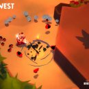 World to the West arriverà su Nintendo Switch a gennaio 2018