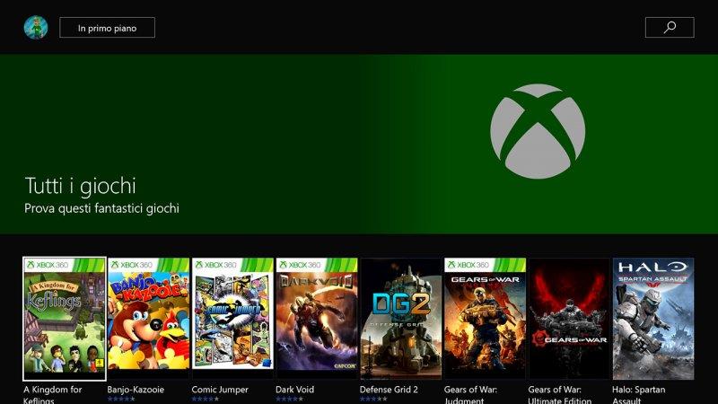 Il CEO di Microsoft parla del rapporto tra Xbox One e PC