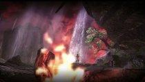 Monster Hunter XX - Trailer della collaborazione con Strider