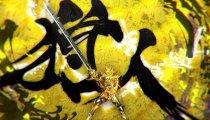 Monster Hunter XX - Trailer della collaborazione con Garo