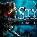 Styx: Shards of Darkness - Il trailer di lancio