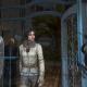 Un nuovo trailer di Syberia 3 ci descrive la storia