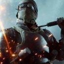 Battlefield 1: il DLC They Shall Not Pass è ora gratuito per tutti