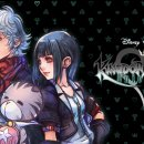 Kingdom Hearts Union X, ecco i mini giochi di Kingdom Hearts 3