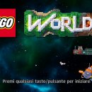 "LEGO Worlds si espande con il pacchetto ""Monsters"""