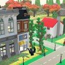 LEGO Worlds si espande con modalità Sandbox e nuovi temi, vediamoli nel nuovo filmato
