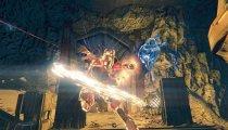 Destiny: Age of Triumph - Teaser trailer sul secondo livestream