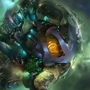 Una manciata di nuove immagini per Marvel's Guardians of the Galaxy: The Telltale Series